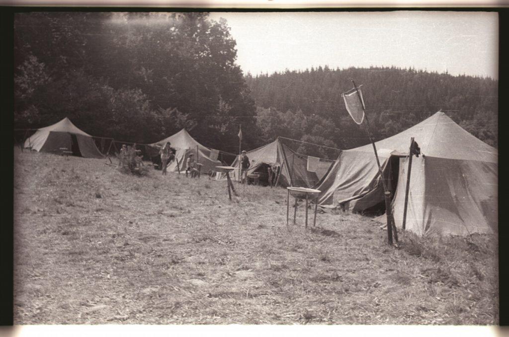 N003-034-1969-Tabor-Sopron-1024x679.jpg