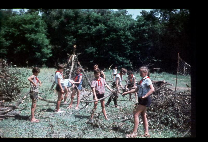 dia060-022-1963-tabor-tata.jpg