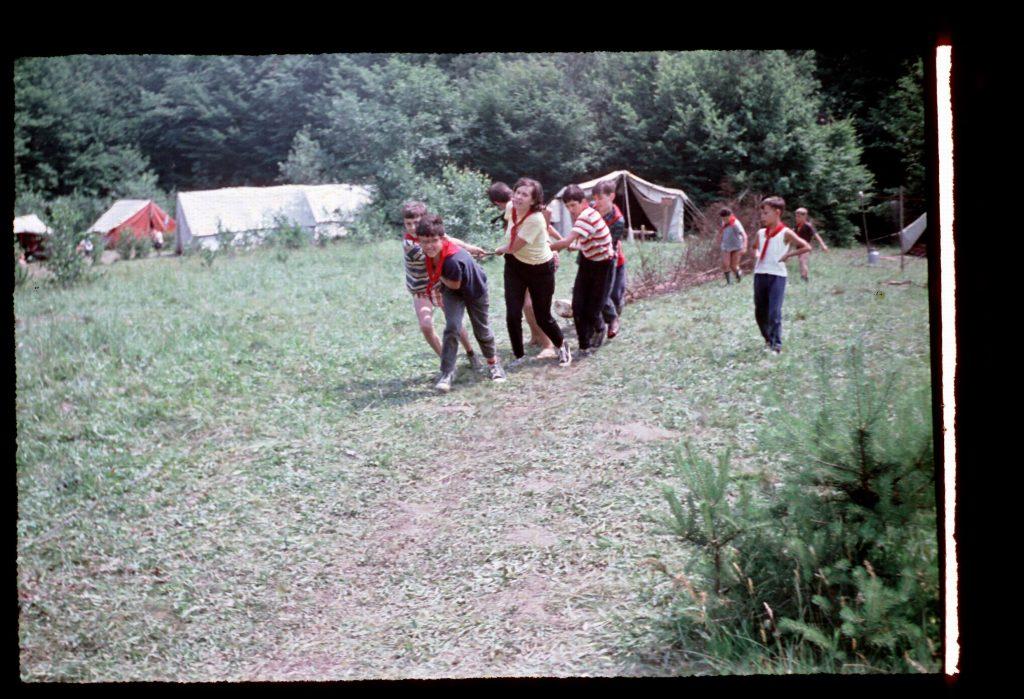 dia062-035-1967v9-Tabor-Sopron-Brennbergbanya-1024x699.jpg